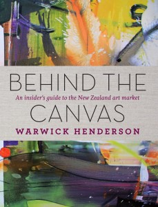Behind the Canvas: An Insider's Guide to the New Zealand Art Market