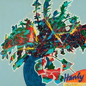 Hanly