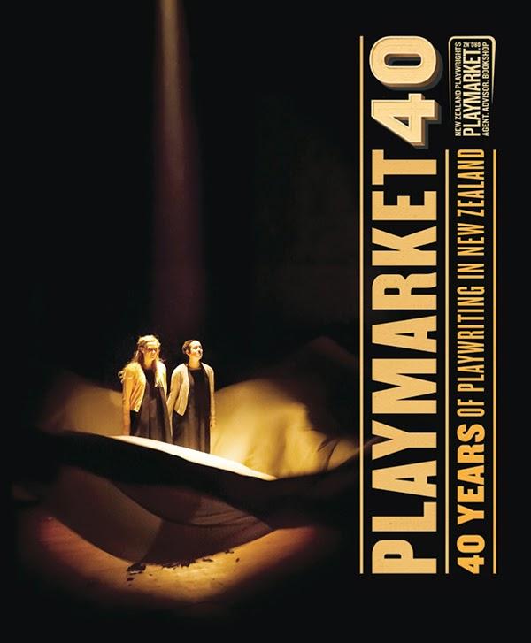 playmarket cover image