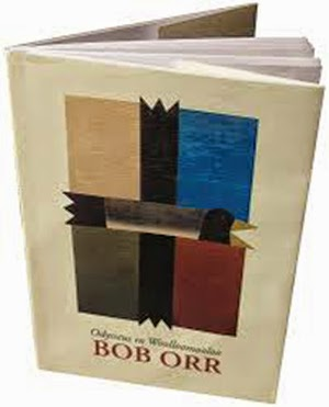 cover of orr