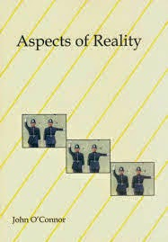 cover of Aspects of Reality