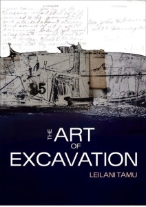 The Art of Excavation