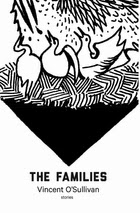the_families
