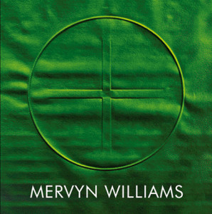 Edward Hanfling mervyn williams: from modernism to the digital age