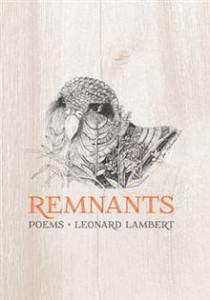 Leonard Lambert Remnants
