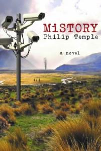 Philip Temple mistory