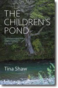 Tina Shaw the_childrens_pond
