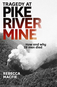 tragedy_at_pike_river_river_mine