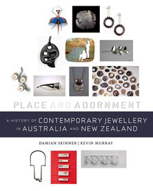 a_history_of_contemporary_jewellery