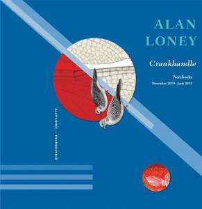 alan_loney_crankhandle