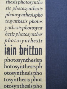 britton_photosynthesis