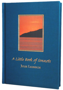 a_little-book-of-sonnets