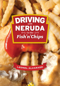 driving-with-neruda