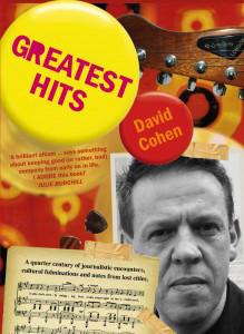 greatest_hits_david_cohen