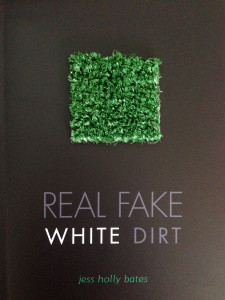 real-fake-white-dirt