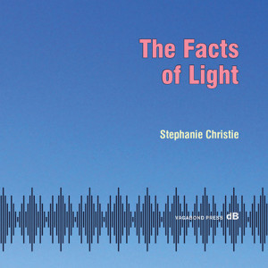 the-facts-of-light