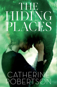 the_hiding_places_catherine_robertson