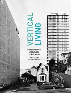 vertical_living