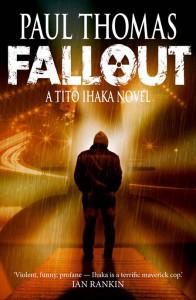 fallout_thomas
