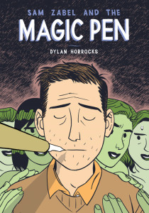 Sam_Zabel_and_the_magic_pen_horrocks