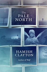 clayton_the_pale_north