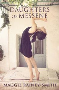 Daughters-of-Messene-Rainey-Smith
