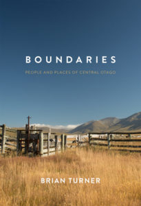 boundaries_people_and_places_brian_turner