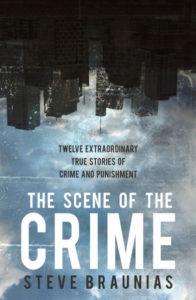 the_scene_of_the_crime_steve_braunias