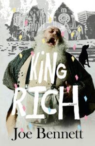 king_rich_bennett