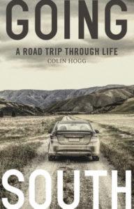 hogg_going_south