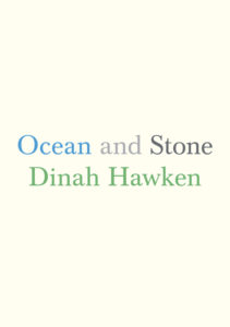 Ocean_and_Stone_hawken