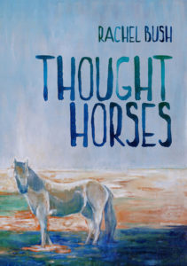 Thought_Horses_bush