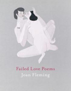 failed_love_poems_fleming