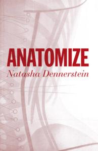 Anatomize_dennerstein