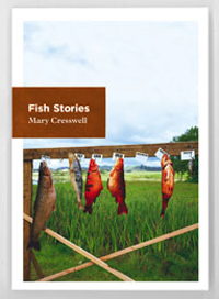Fish_Stories_Cresswell