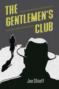the_gentlemens_club_shieff