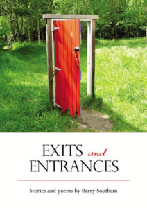 Barry Southam Exits and Entrances