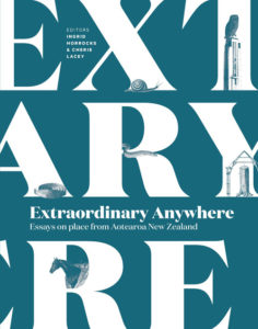 extraordinary_anywhere_horrocks_and_lacey