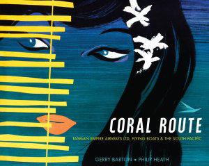 coral-route-barton-heath