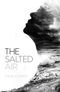 the-salted-air-conroy