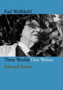 wolfskehl_three_worlds