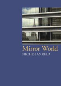mirror-world-reid