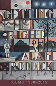 getting_it_right_roddick