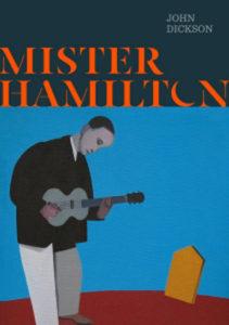 mister_hamilton_dickson